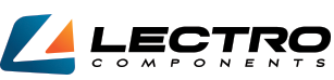 Lectro Components