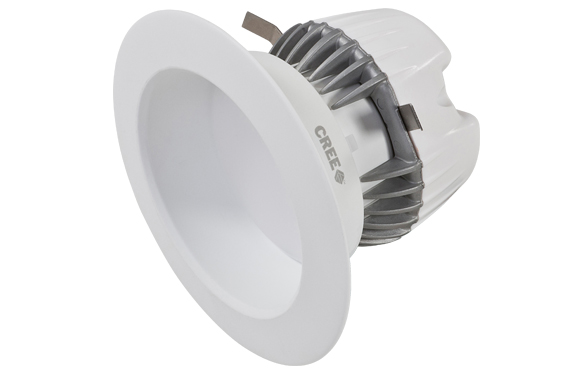 Led lighting led downlights page 1 lectro components showing 1 24 of 24 items aloadofball Choice Image