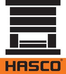 hasco.jpg