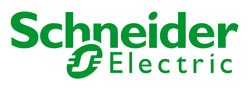schneider-electic-magecraft.jpg
